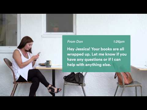 Bench: Affordable Online Bookkeepers