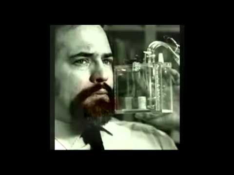 Part 2 of 3 Dr  Eugene F  Mallove   MURDERED AFTER THIS INTERVIEW