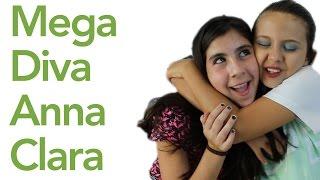 Mega divas pelicula dominicana online dating