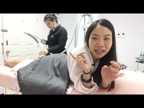 ISlim กระชับสัดส่วน Doctor Yada Clinic Pattaya