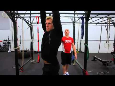 rugby strength and conditioning pdf