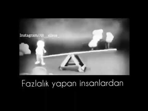 Karat - Necəsən Ala Gözlüm (ft. Mehrima) #2021