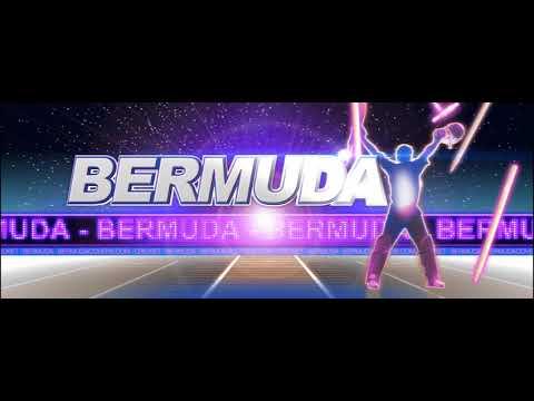 Free Download | Bermuda Cricket Facebook Cover Video Image