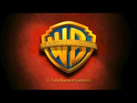 All Of Warner Bros Animation Logo From the logo reversed show