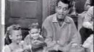 Tennessee Ernie Ford and Son Brian