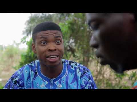 BABA IJO EPISODE 7 (Hilarious Movie Comedy by Woli Agba)