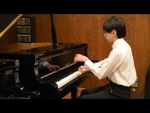 143 mozart k332 i exp Listen to your favorite songs from mozart - haydn - schubert by lili kraus now stream ad-free with amazon music unlimited on mobile, desktop, and tablet download our mobile app now.