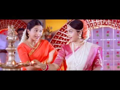 Oru Devathai Ne varuvai ena Tamil evergreen love song HD 1080