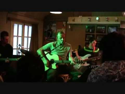 Molse Gitaarschool -' Viva La Vida' – Coldplay (akoestische bijlage)