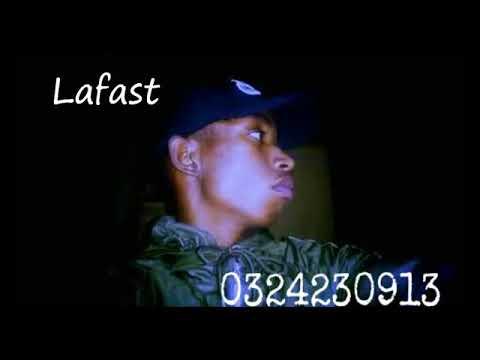 PIT LEO & Mr SAYDA - Ho avy VS LAFAST ft Riscar - Ho mandrakizay