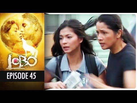 Lobo - Episode 45
