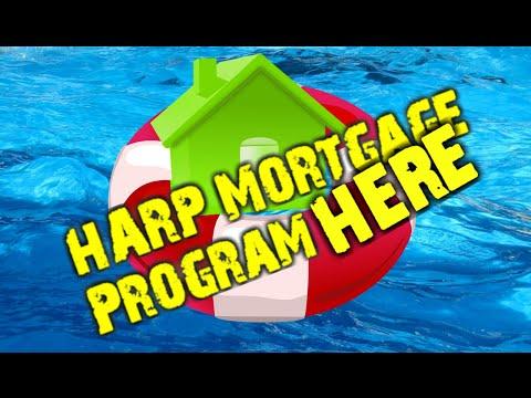 HARP Program Mortgage Loan Atlanta GA slashes payments - HARP Refinance