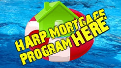 HARP Program Mortgage Loan Atlanta GA slashes payments - HARP Refinance