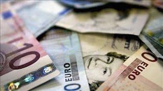 Europe's Week Ahead: Seeking Economic Confidence