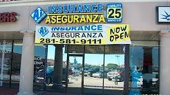 Cheap Auto Insurance Alvin - AIU Insurance - GetAIU.com