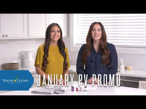 january-2020-pv-promo-|-young-living-essential-oils