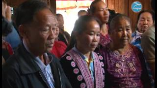 Hmong Report Hmong tradition changed in Thailand: The Return of the Daughters Jan 01 2017