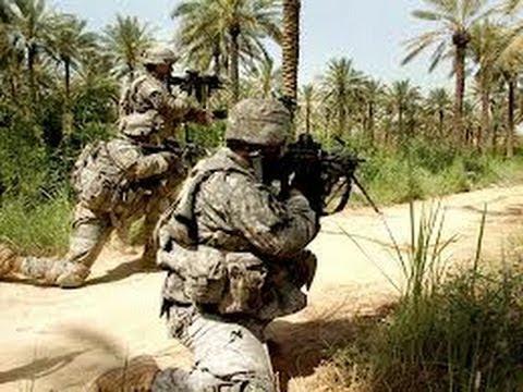 Us Draft Army Prank