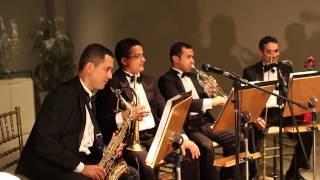 Elvis Amorim Regresa a mi (Unbreak My Heart) instrumental
