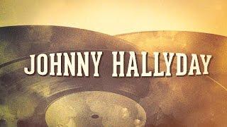 Johnny Hallyday, Vol. 3 « Les années yéyé » (Album complet)