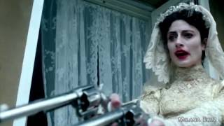 Нарезка-Шерлок: Безобразная невеста