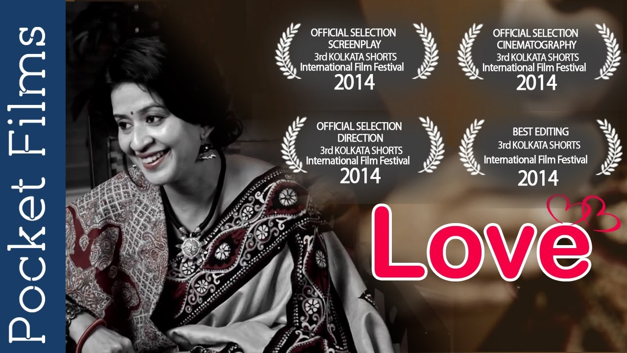 Bengali short film in youtube - My tom coin values