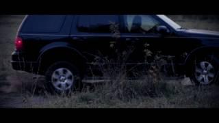 Форд эксплорер 3 #3 Американская мечта #фордэксплорер3