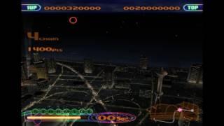 FantaVision™ PlayStation 2 game