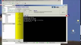 How to Install CCcam in Dreambox