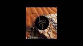 JAZZ OIL - Lila Funk