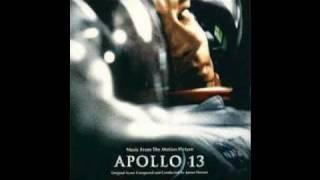 Apollo 13 End Credits