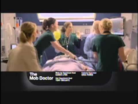 Download Mob Doctor