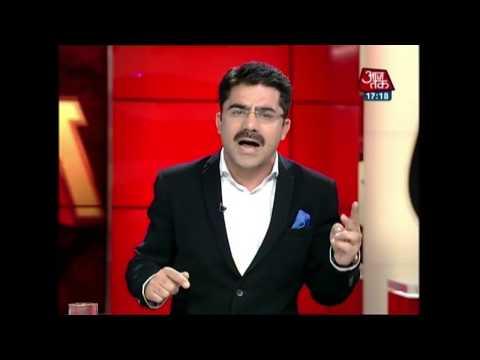 दंगल | AAP के 20 अयोग्य, बचे 46 योग्य; क्या विधायकों के अयोग्य होने से नैतिक दबाव में है Kejriwal?