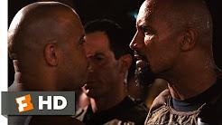 'Streaming Fast & Furious 5 | 'F'u'l'l'HD'M.o.V.i.E'2011'Streaming'online'free'English'Subtitle'