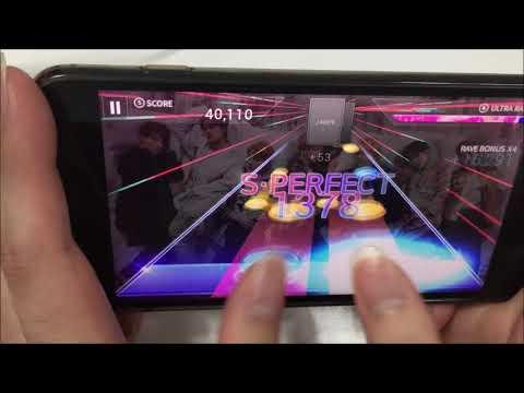 Free Download [superstar Bts] Bts Cypher 4 [suga] Hard All Perfect!! - 웅차(woongcha) Mp3 dan Mp4