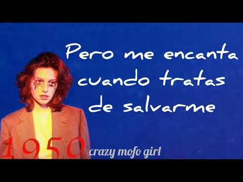 1950 - King Princess (Traducida al español)