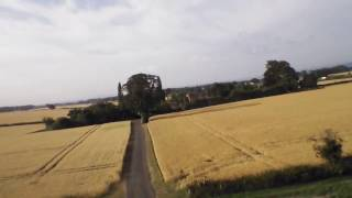 ar drone 2 0 video 2013 07 27 edimax wifi range extender test director stabiised