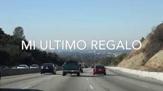 Marimba Tierra OhLaya vol.2 - Mi Ultimo Regalo