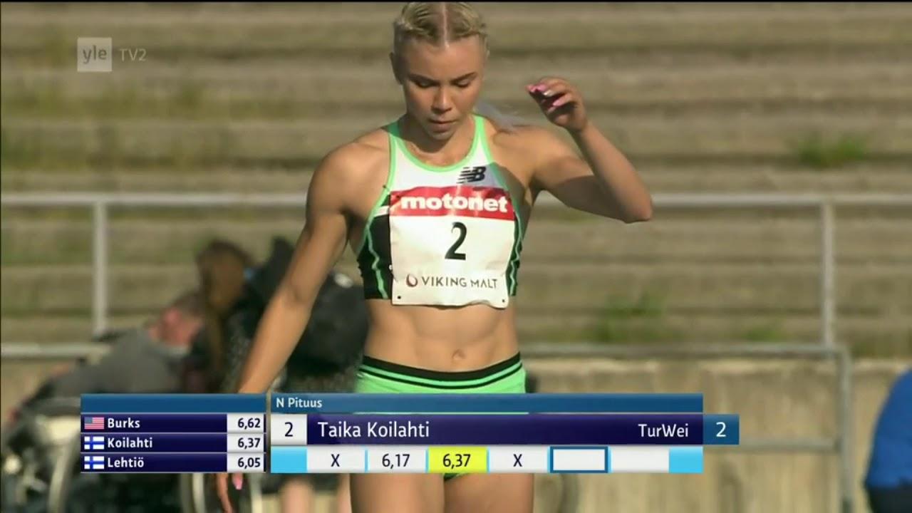 Taika Koilahti