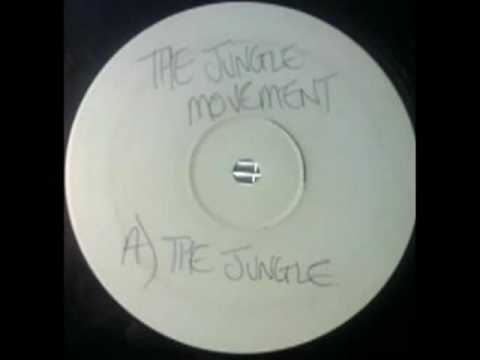 Release-Musical Movements