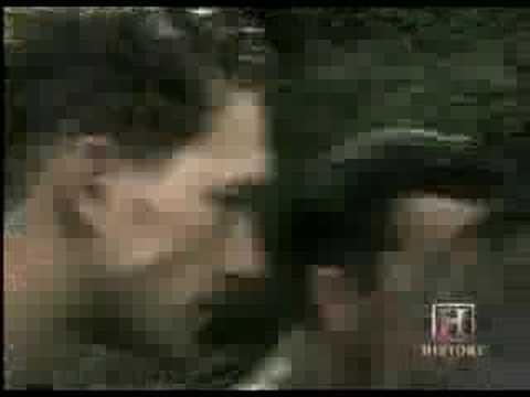 WORLD WAR 2 SHOOTOUT - PACIFIC - PART 2 - YouTube