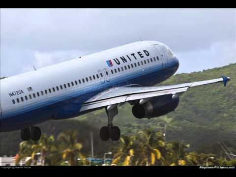 Boeing 777-200 (777) V1