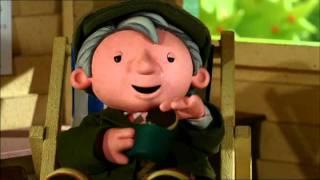 Bob de Bouwer - Drie kleine klusjes voor bob