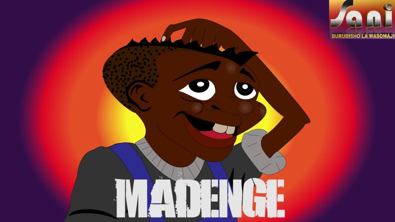 Download MADENGE01