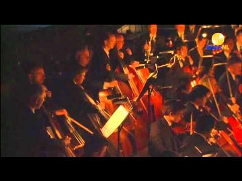 Beethoven Opera Fidelio