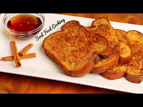 cinnamon-french-toast-recipe---how-to-make-the-best-french-toast