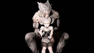 [ Sadness and Violence ] - Garou's Official Themes (Sad + Regular) - Extended Versions.