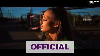 Смотреть клип Le Shuuk Vs. Jerome - You & Me