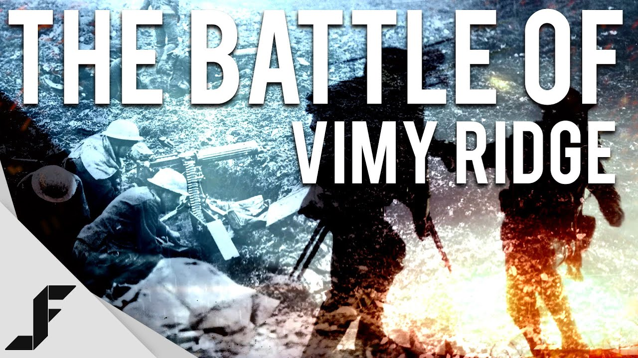 the battle of vimy ridge battlefield 1 the battle of vimy ridge battlefield 1