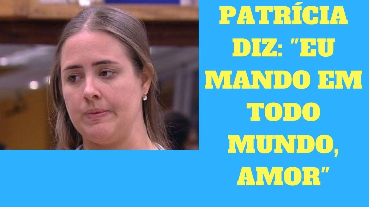 Patricia Diz